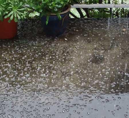 hailstorm2