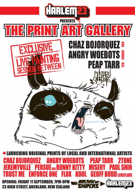 harlem23-print_art_gallery-web