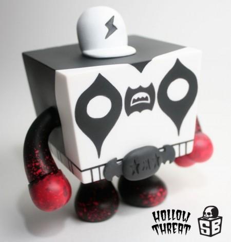hollowthreat_skullbox