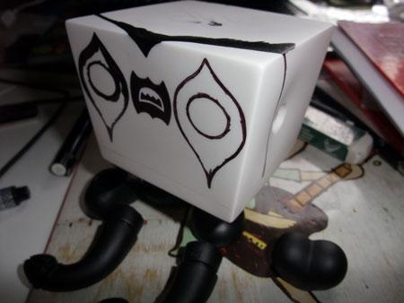 skullbox-wip1