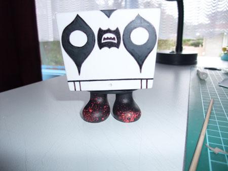 skullbox-wip10