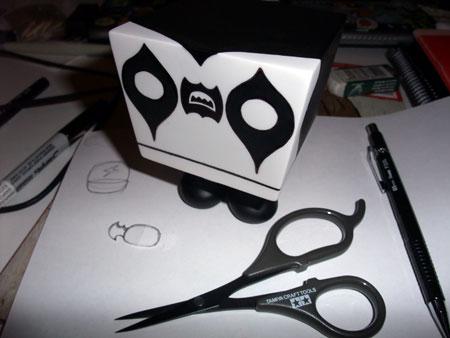 skullbox-wip3