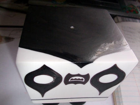 skullbox-wip5