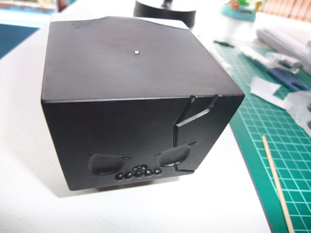 skullbox-wip8