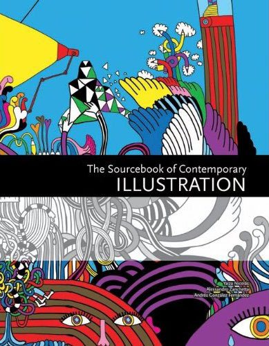 sourcebook_of_contemporary_illustration1