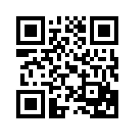 Donut Pirate QR for Android