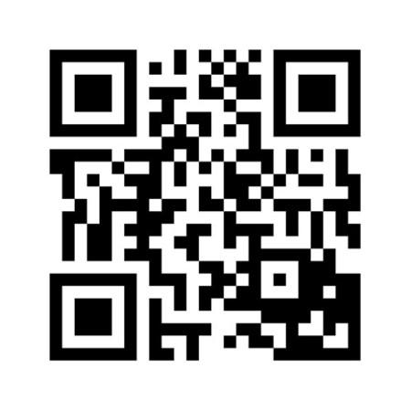 Fart Machine Pro QR for Android